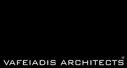 Vafeiadis Architects